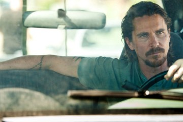 Christian Bale ne chôme pas ! Alors que le trailer de Knight of Cups vient de sortir, on apprend que l'acteur sera dans le prochain film de Michael Mann