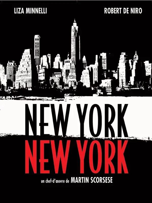 New York, New York (1)
