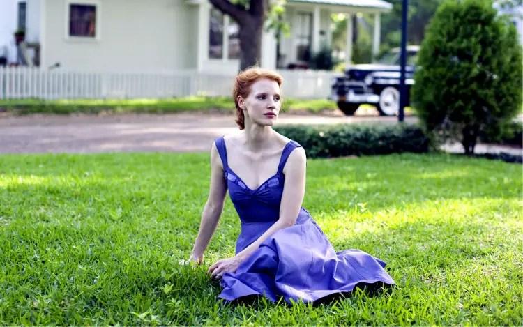 Photo du film THE TREE OF LIFE