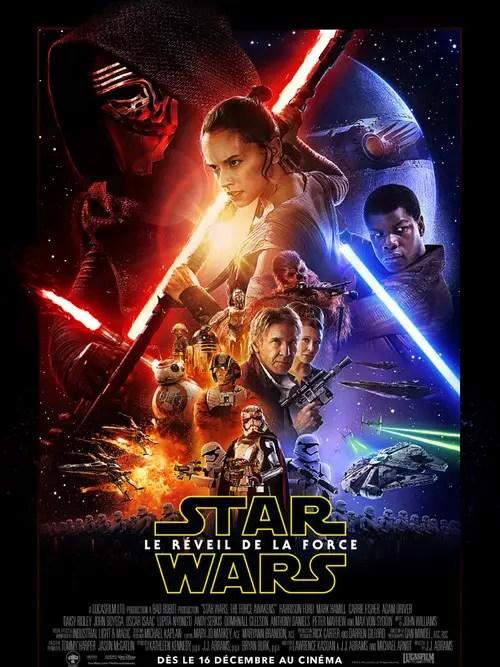 16 décembre 2015 - Star Wars (Copier)