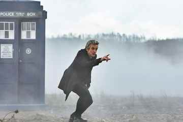 doctor who s09