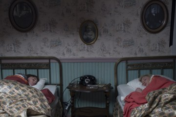 photo du film CAROL