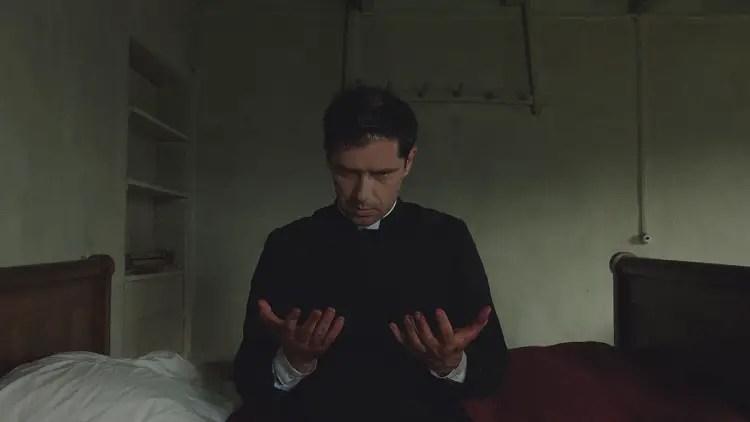 Photo du film FOU D'AMOUR