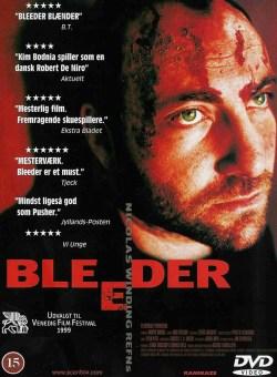 bleeder (1)