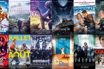 montage sorties salles juillet 2016
