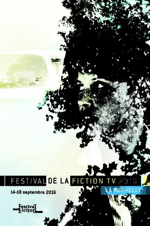 Affiche FFTV2016Rochelle-portrait