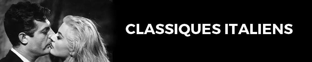 classiques-italiens