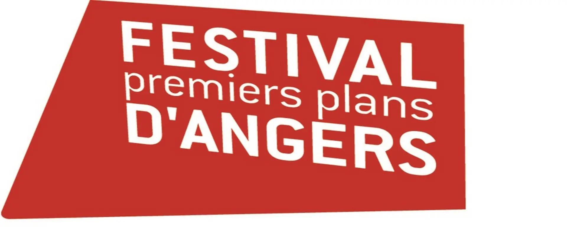 festival 1er plan angers 2017