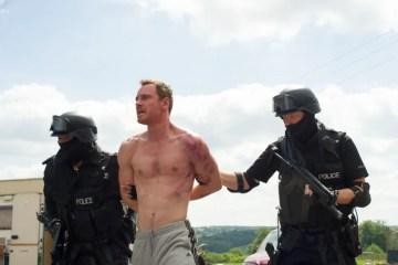 Photo du film À ceux qui nous ont offensés