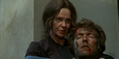 The-Beguiled-1971-Geraldine-Page-Clint-Eastwood-pic-3