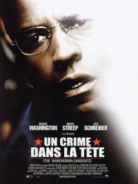Un crime dans la tête - Jonathan Demme