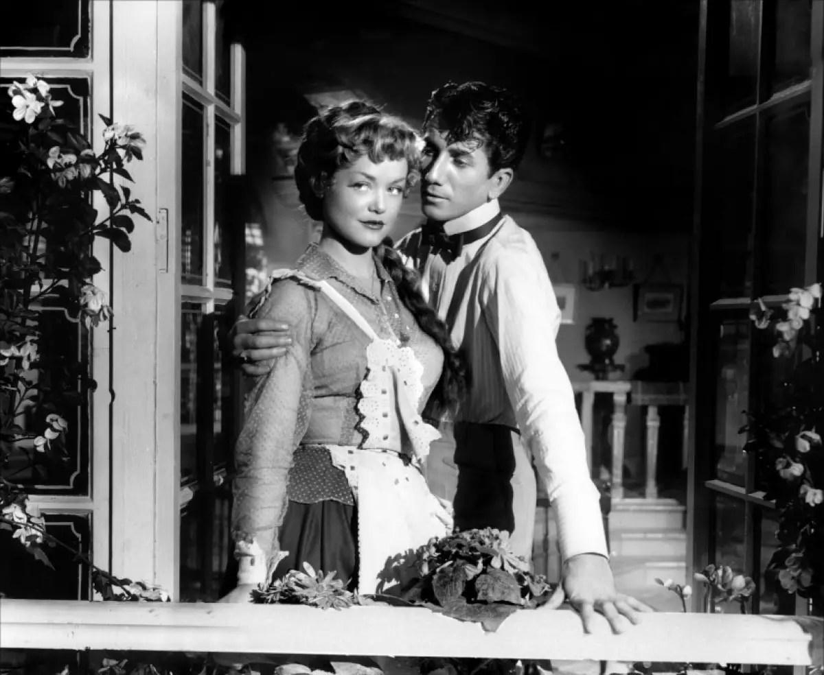 Photo du film LA RONDE