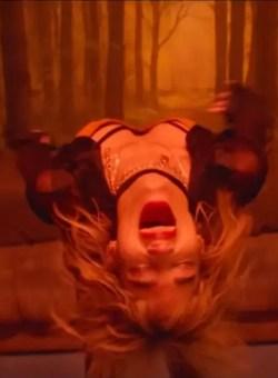 CLIMAX, une hypnotique convulsion cinématographique – Critique