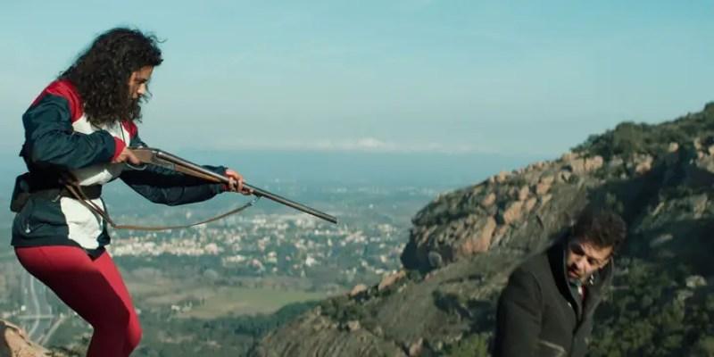 Photo du film PAUL SANCHEZ EST REVENU !