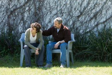 Photo du film MY BEAUTIFUL BOY