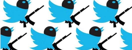 """Résultat de recherche d'images pour """"l'apologie du terrorisme sur les réseaux sociaux."""""""