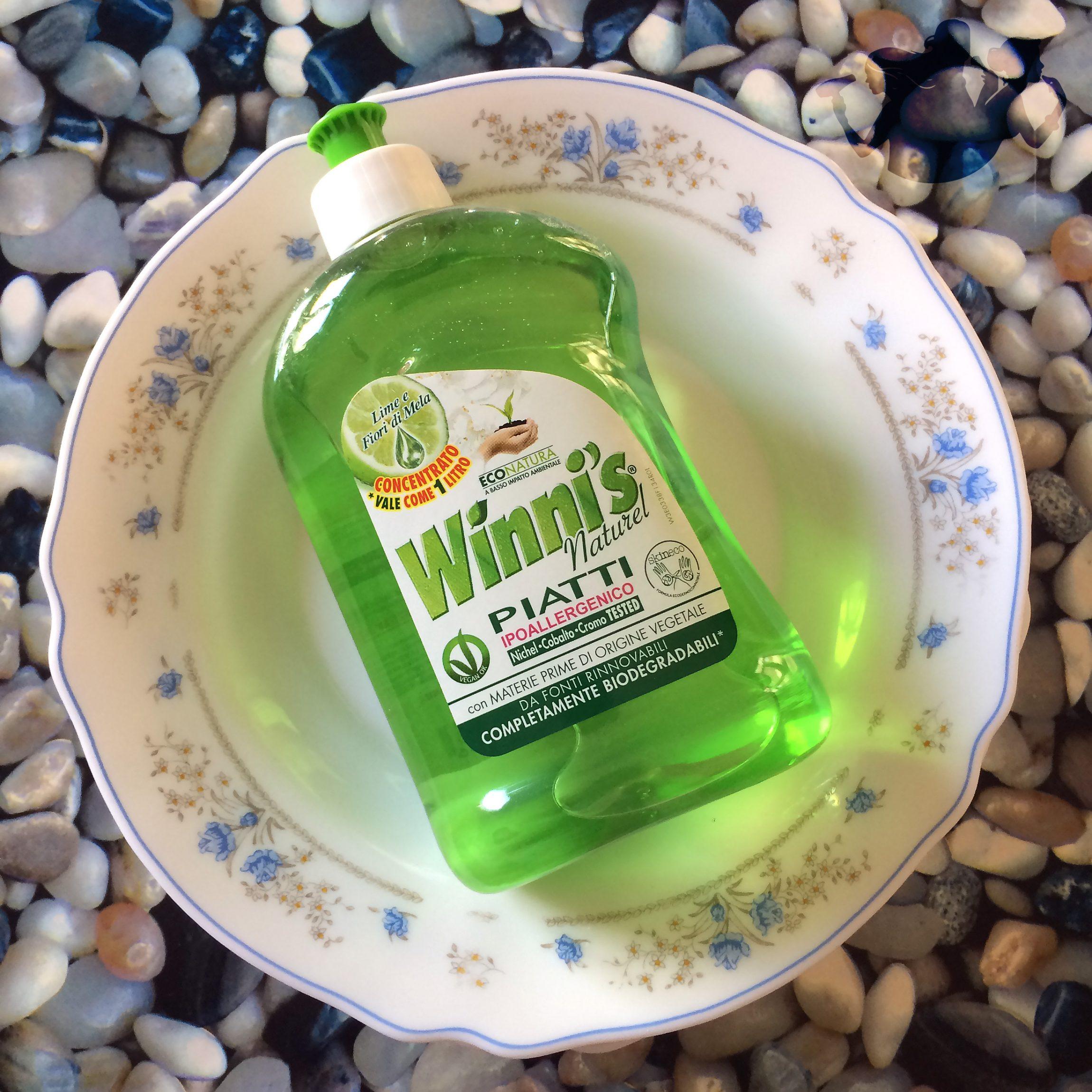 Piatti Concentrato Lime – Winni's Naturel