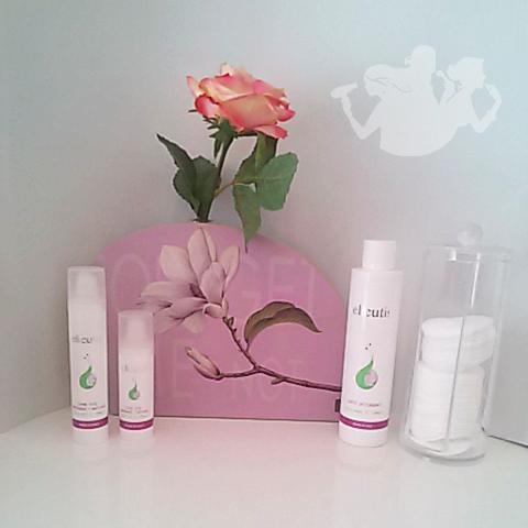 3 prodotti per la vostra skincare viso – Elicutis