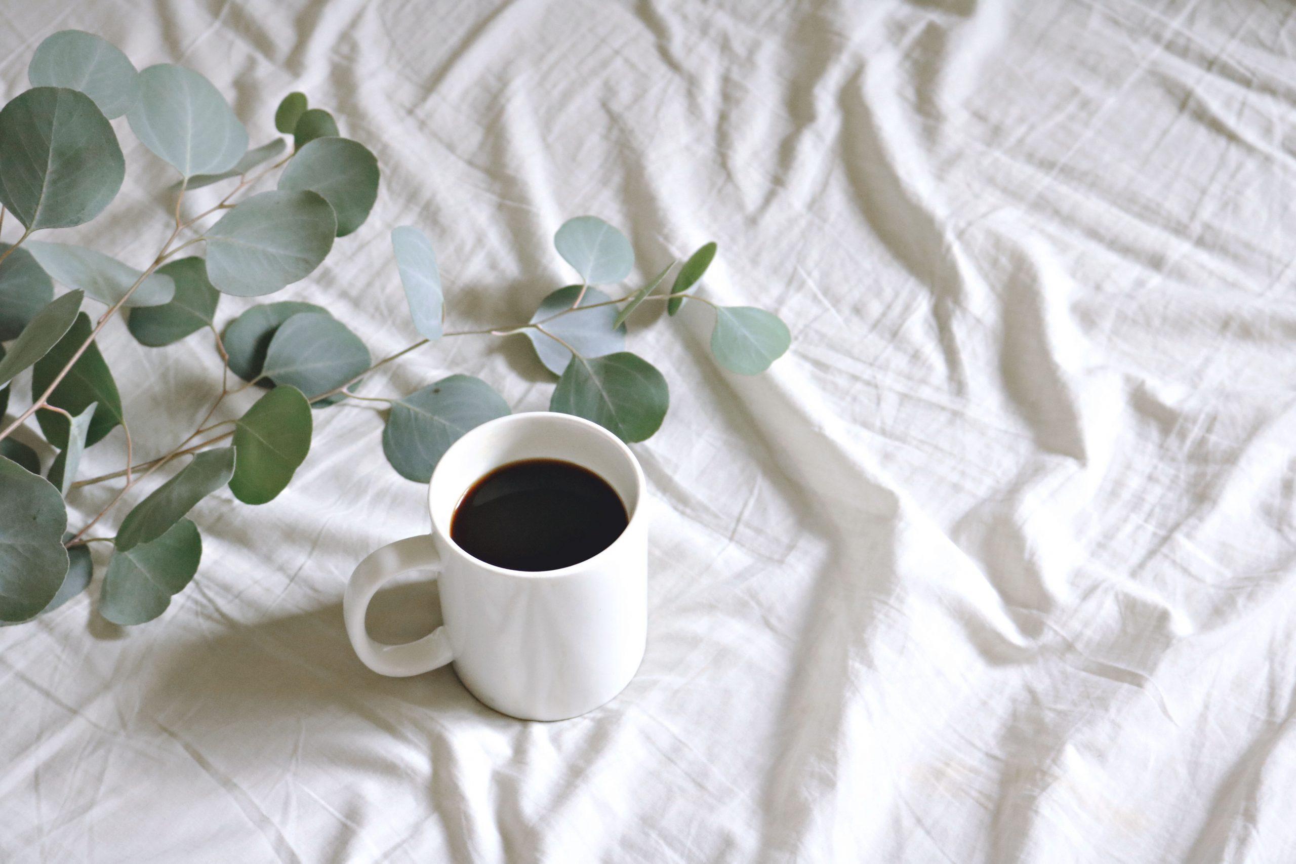 Ricette Home Made – Il caffè