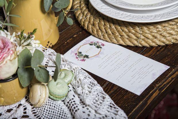 ASM-y-Weddings-With-Love-15