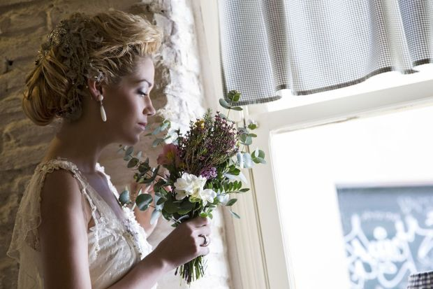 ASM-y-Weddings-With-Love-5