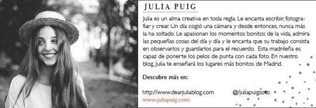 julia-puig-firma-blog-01