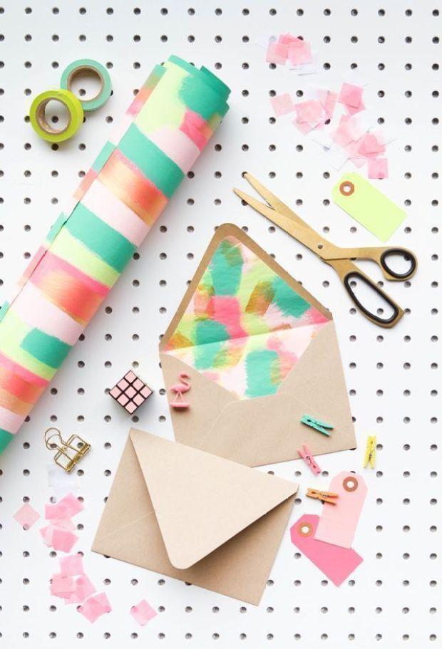 Envelope-Liners21