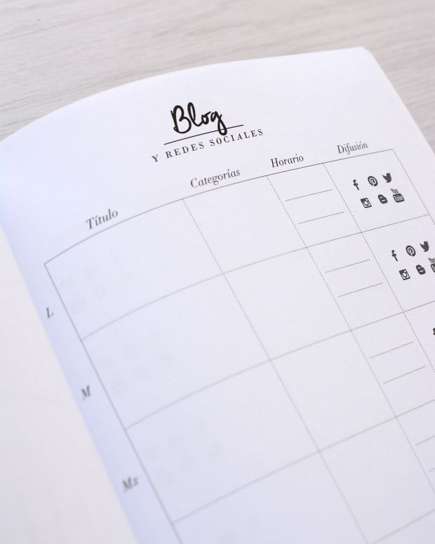 Cuaderno blog - Detalle - Blog y RRSS (optimizado)
