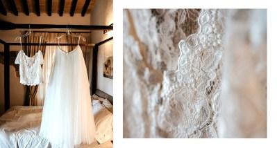 Wedding Le Bolli, Chloe&Maryanne 3