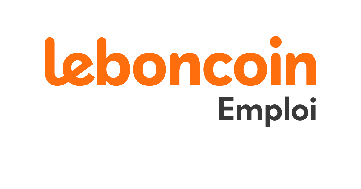 leboncoin emploi offres d emploi cv