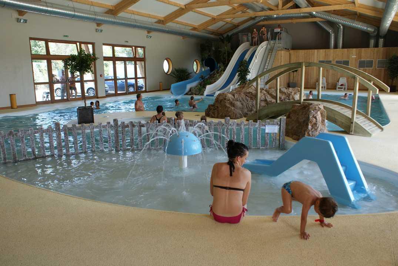 Bresles fermeture de la piscine le bonhomme picard for Piscine breteuil