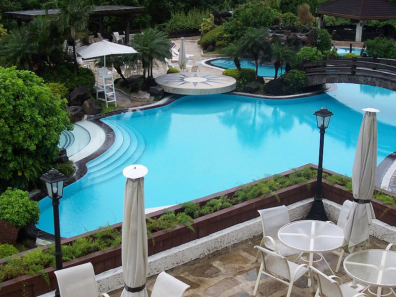 Quelle piscine choisir le bricomag - Quelle piscine choisir ...