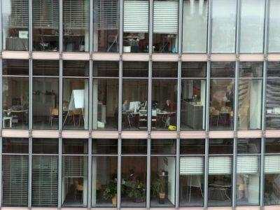 immobilier professionnel à Angers