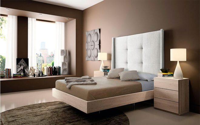 modifier la décoration de sa chambre