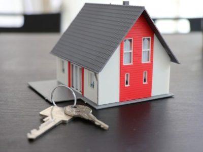 rentabiliser l'acquisition d'un bien immobilier
