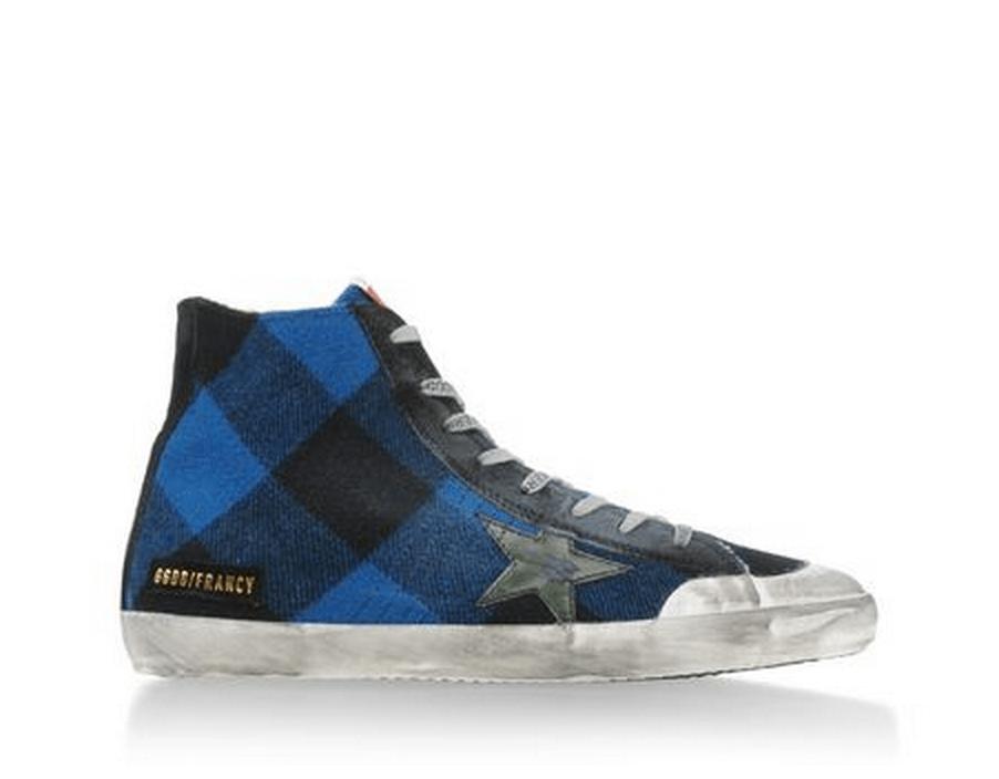 Sneakers Homme Hiver 2015 - Le Buzz de Rouen 3919c271c954