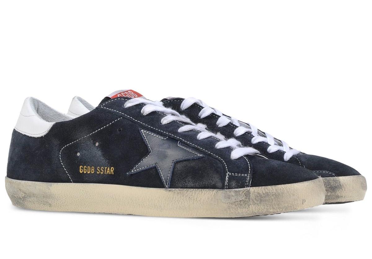 Les 16 Sneakers Homme, Rentrée 2015 - Le Buzz de Rouen d8c3b8002295