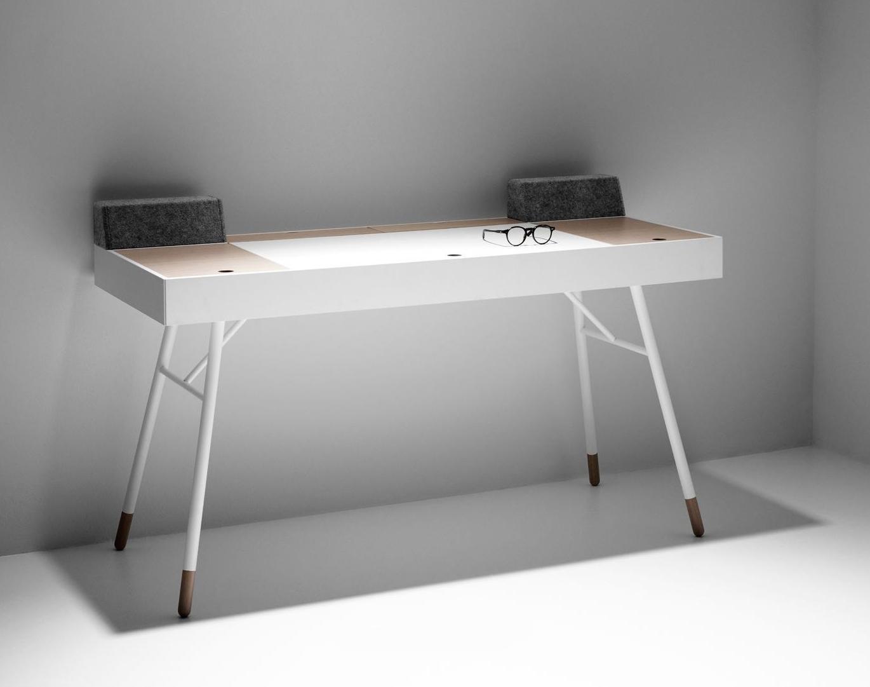 bureau boconcept free nouveau photos de meuble tv bo concept with bureau boconcept cheap. Black Bedroom Furniture Sets. Home Design Ideas