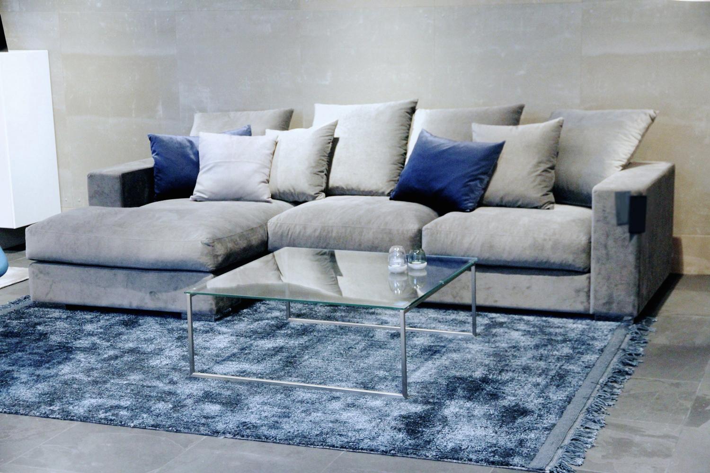 nouveaut s de rentr e boconcept le buzz de rouen. Black Bedroom Furniture Sets. Home Design Ideas