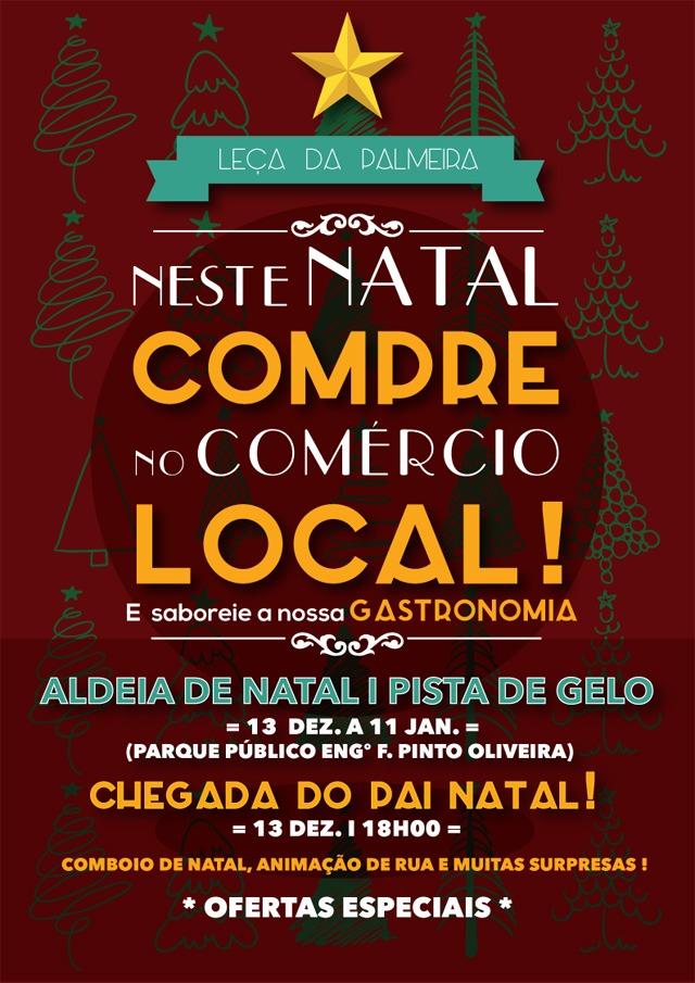 natal-leca-2014-1