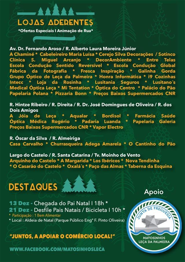 natal-leca-2014-2
