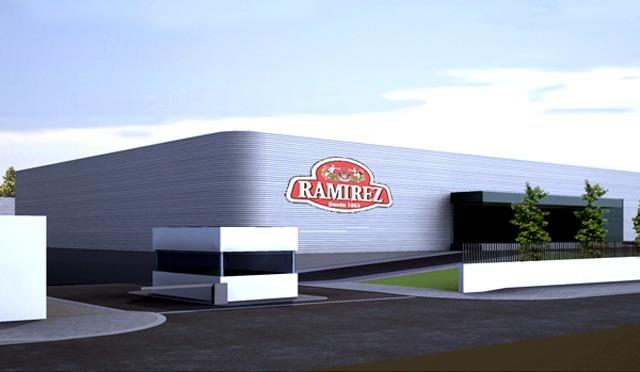 Fábrica Ramirez
