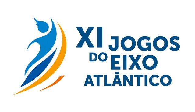 Jogos do Eixo Atlantico