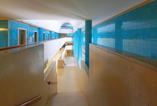 Câmara Matosinhos