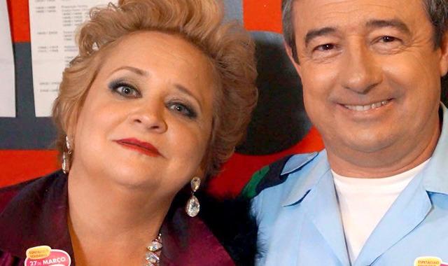 Luis-Aleluia e Noemia-Costa