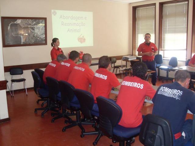 bombeiros-matosinhos-leca1