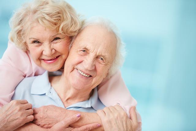 Jornadas Envelhecimento Activo