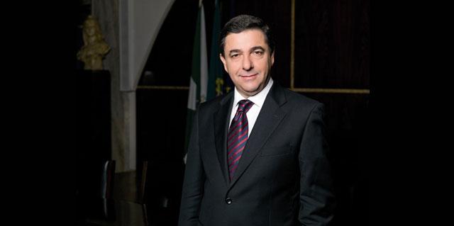 Presidente Guilherme Pinto