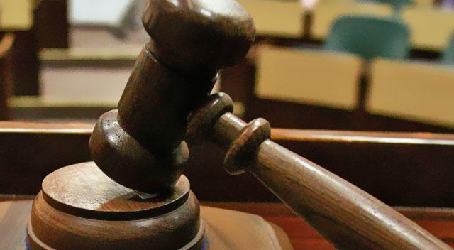 Suspeito julgado em Matosinhos