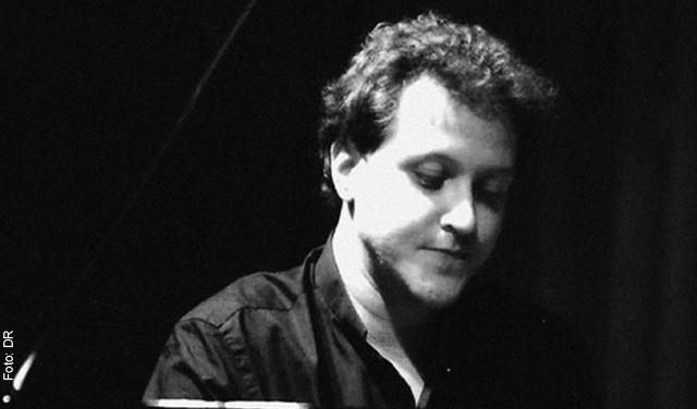 Bernardo Pinhal